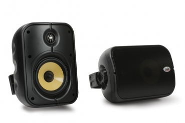 PSB CS500 Universal In-Outdoor Speakers