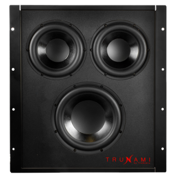 TruAudio TRUNAMI-SUB